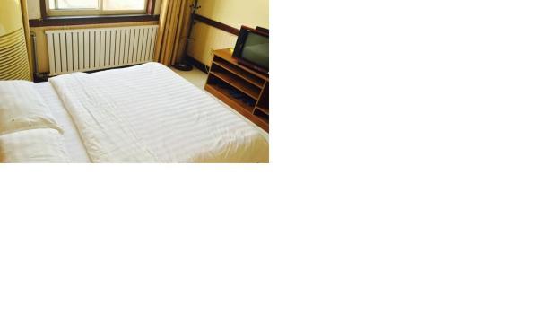 Hotel Pictures: Yanxin Inn, Dongxiaotun