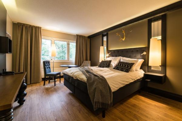 Hotel Pictures: Lapland Hotels Tampere, Tampere