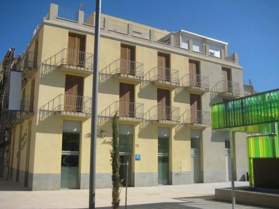 Hotel Pictures: Pensión Balcones Azules, Cartagena