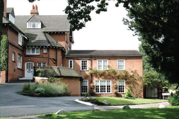 Hotel Pictures: The Beeches, Birmingham