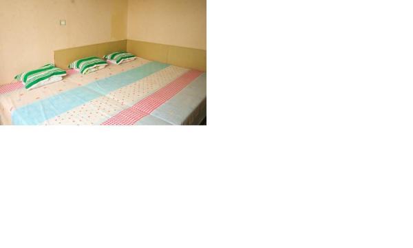 Hotel Pictures: Haixia Farm Stay, Luan