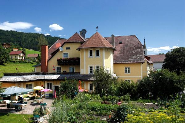 Hotellbilder: Landhotel Hubinger, Thörl