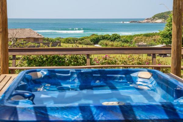Hotel Pictures: Fazenda do Rosa, Imbituba