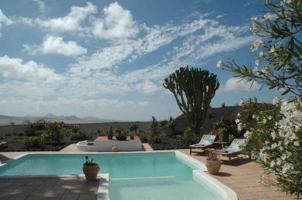 Hotel Pictures: Hantour, Teguise