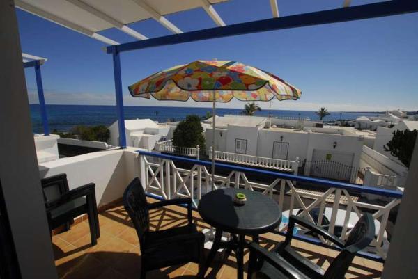 Hotel Pictures: Hanalyla, Arrieta