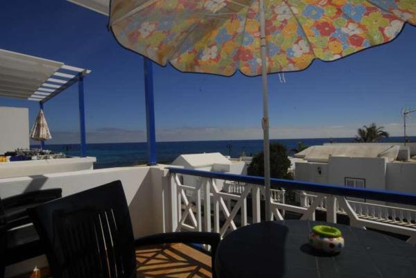 Hotel Pictures: Hanagris, Arrieta