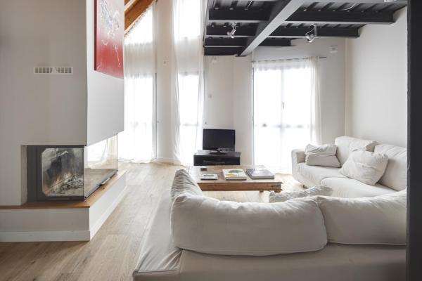 Hotel Pictures: Apartamentos Arties II, Arties