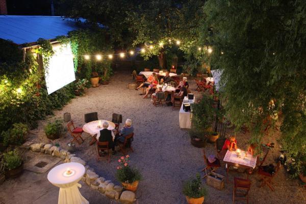 Hotelfoto's: Gasthof Eberhard - Hof, Wirtshaus & Herberge, Sankt Michael in Obersteiermark