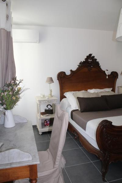 Hotel Pictures: Auberge De Pachoquin, Méounes-lès-Montrieux