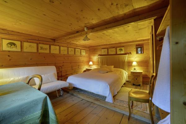 Hotel Pictures: , Vers LEglise