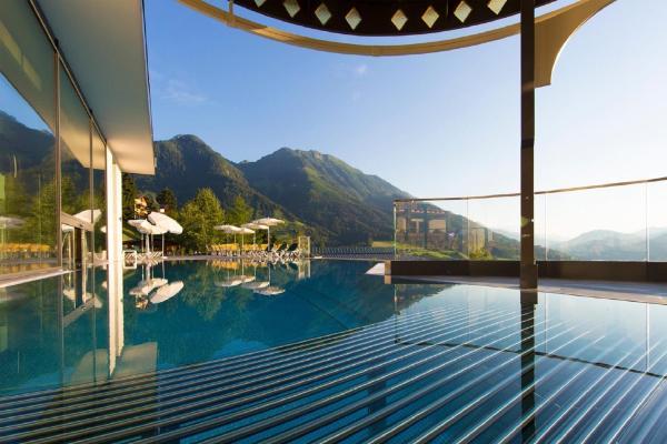 Hotellbilder: Alpina Family, Spa & Sporthotel, Sankt Johann im Pongau