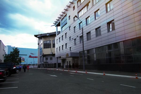 Фотографии отеля: CSKA Hotel, Москва