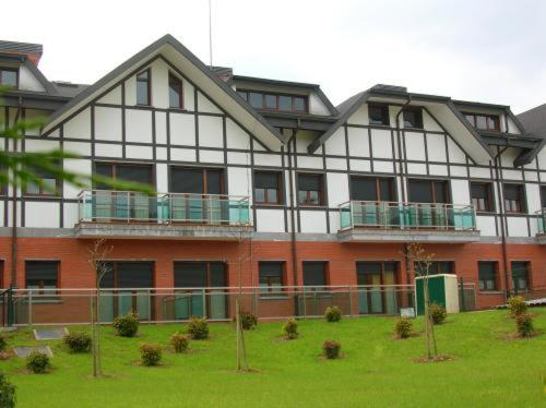 Hotel Pictures: Euba Hotel, Amorebieta-Etxano