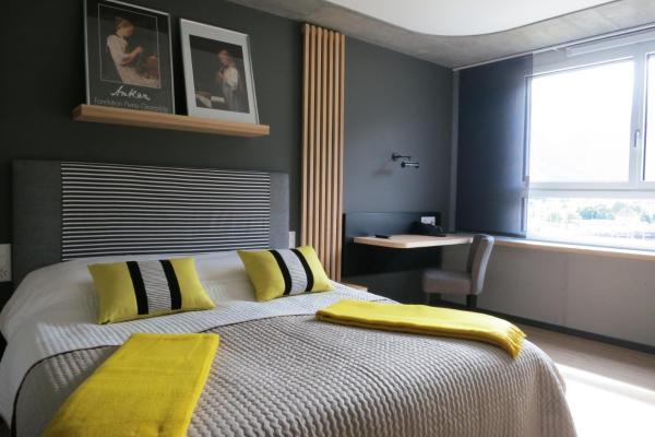 Hotel Pictures: Martigny Boutique-Hôtel, Martigny-Ville