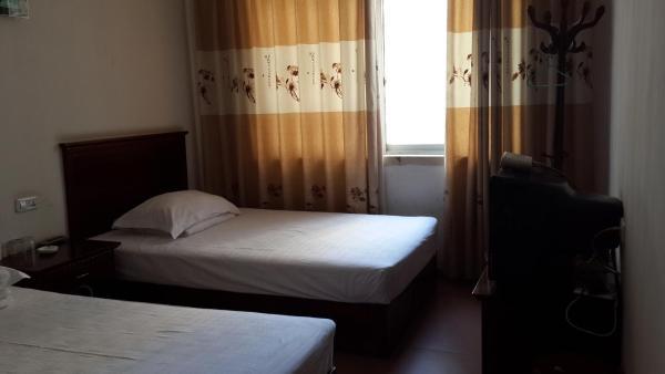 Hotel Pictures: Yuanlai Inn, Enshi