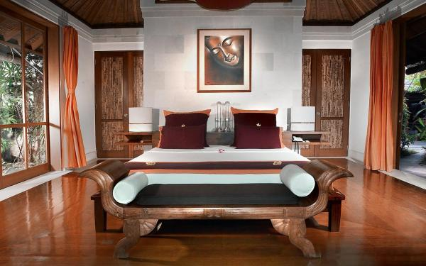 Escape - Limited Promotion at Garden Suite Villa