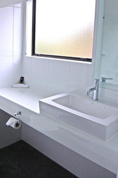 Superior Studio with Spa Bath
