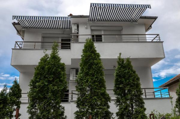 Hotelbilleder: MySozopol Guest House, Sozopol