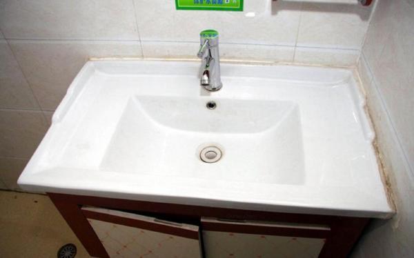 Hotel Pictures: Wu'an Yuanke Inn, Wuan