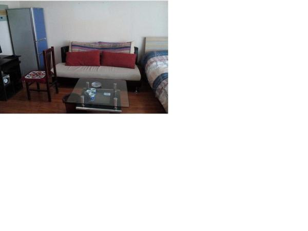 Hotel Pictures: Handan Send A Rose Apartment Branch Number Two, Handan