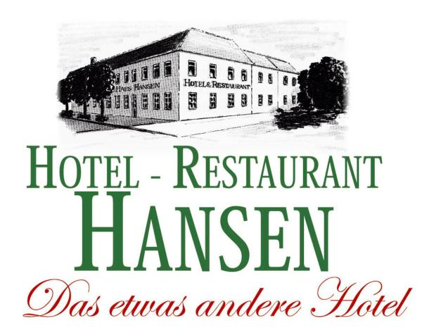 Hotelbilleder: Hotel Hansen, Heinsberg