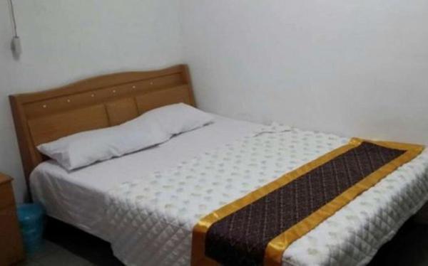Hotel Pictures: Shangkejia Inn, Handan