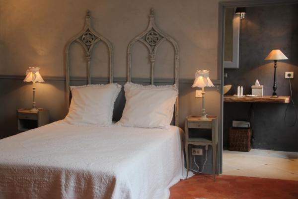 Hotel Pictures: Côté Lourmarin, Lourmarin