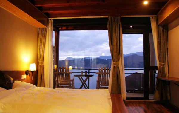 Hotel Pictures: Chang Ting Inn, Ninglang