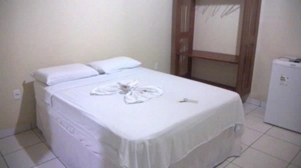 Hotel Pictures: Hotel Mandari, Cruzeiro do Sul