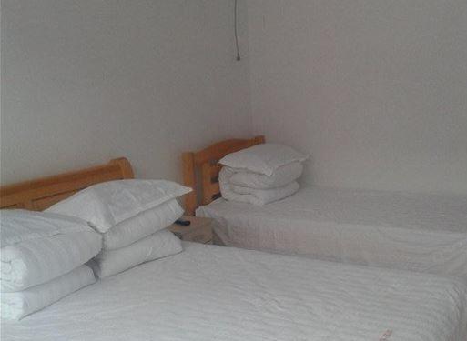 Hotel Pictures: Beijing White River Mujianli Inn, Huairou