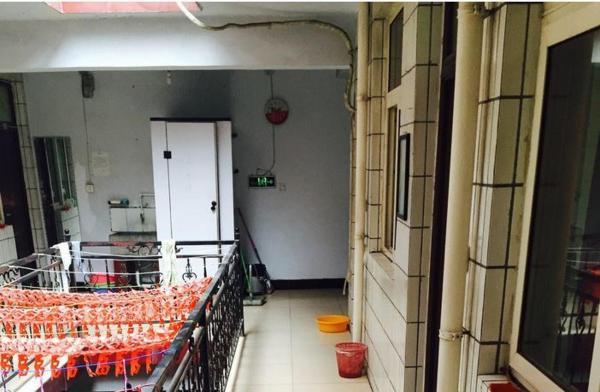 Hotel Pictures: Luonan Inn, Dongxiaotun