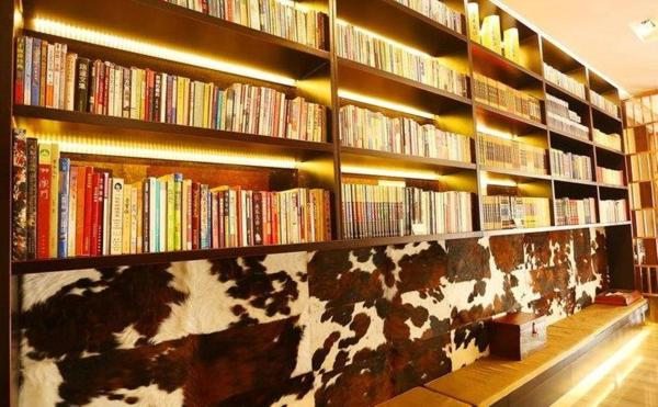 Hotel Pictures: Jiaxing Boutique Hotel, Gaobeidian
