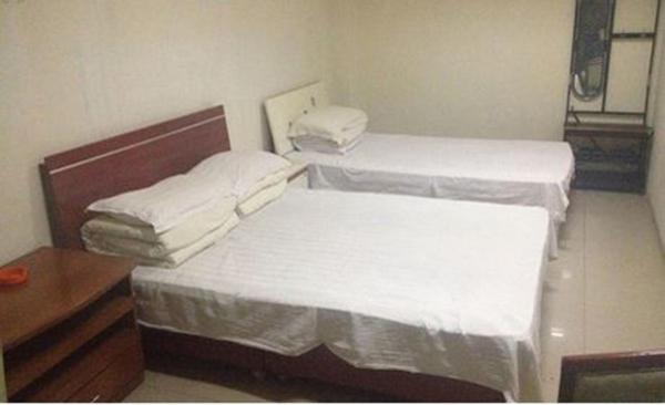 Hotel Pictures: Fulong Guest House, Handan