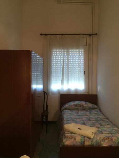Hotel Pictures: Hostal Terraferma, Algerri