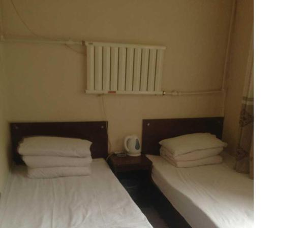 Hotel Pictures: Xinyue Hostel, Handan
