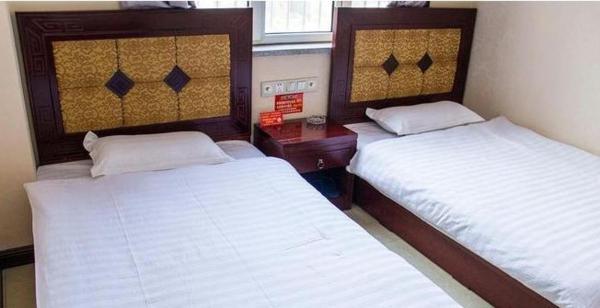 Hotel Pictures: Longtai Inn, Luannan