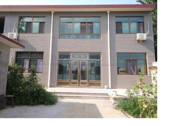 Hotel Pictures: Xiangdong Farm Stay, Luan