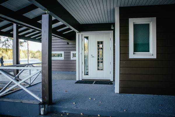 Hotel Pictures: , Kirkkola