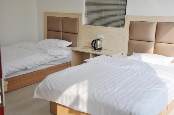 Hotel Pictures: Fenglinwan Hotel, Xiangyang