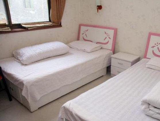 Hotel Pictures: Guangfu Inn Dongmen Branch, Yongnian