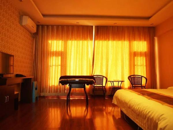 Hotel Pictures: Huayi Hotel, Sanhe