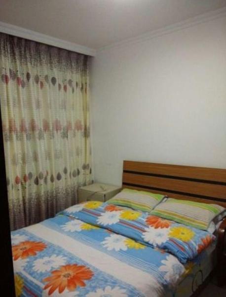 Hotel Pictures: Panjin Xiaoliang Daily Rent Apartment, Panjin