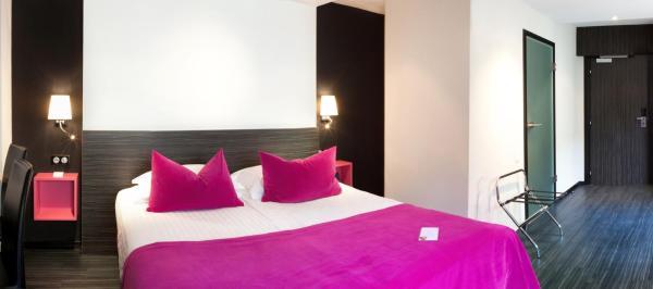 Hotel Pictures: Best Western Plus Monopole Métropole, Strasbourg