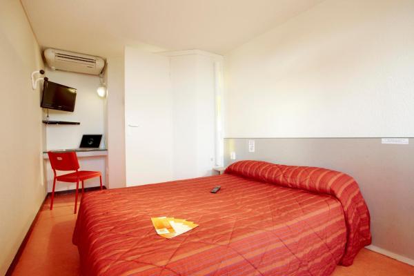Hotel Pictures: , Salon-de-Provence