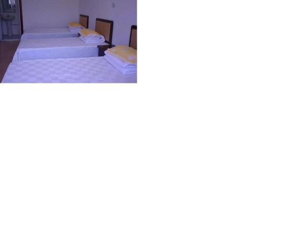 Hotel Pictures: Yesanpo Meiyu Farmstay, Laishui