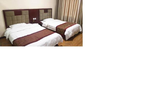 Hotel Pictures: Hongde Business Hotel, Raoyang