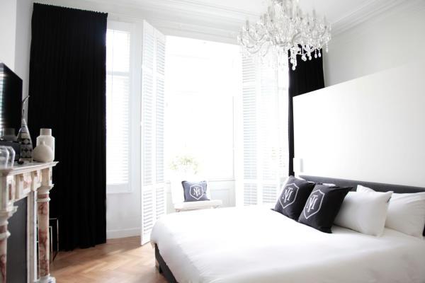 酒店图片: Maison de Trazegnies Antwerp, 安特卫普