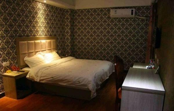 Hotel Pictures: Nanguo Boutique Hotel, Daming