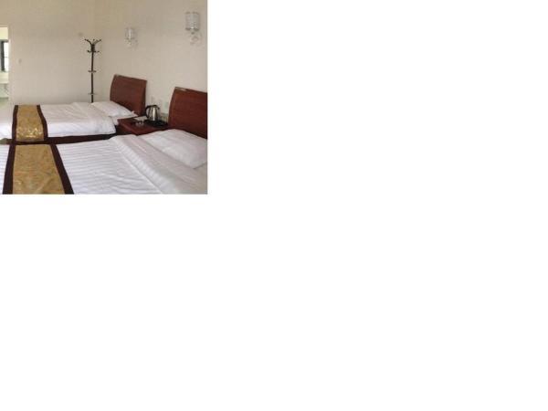 Hotel Pictures: Baishishan Quanhu Hotel, Laiyuan