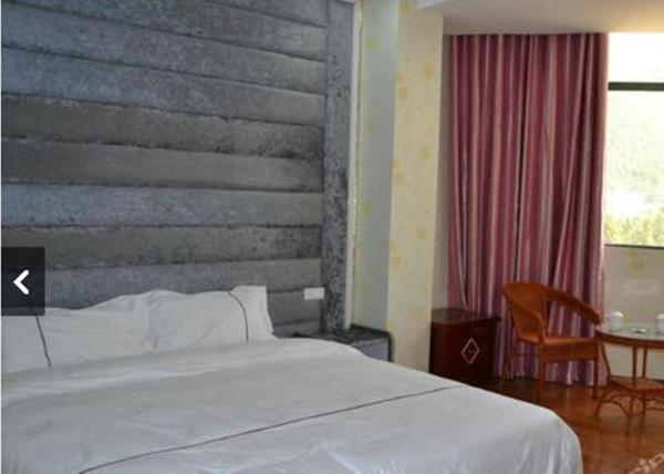 Hotel Pictures: Jiayue Hotel, Badong